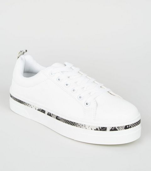 63cdc1e600 Shoes | Shoes for Women | New Look