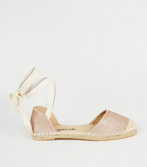 76891d6143bcc Women's Shoes & Boots | Women's Shoes Online | New Look