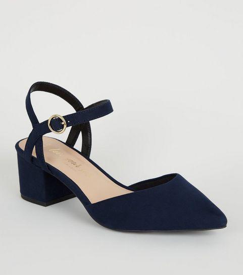 4c5a5ce2dbe63 Women's Shoes & Boots | Women's Shoes Online | New Look