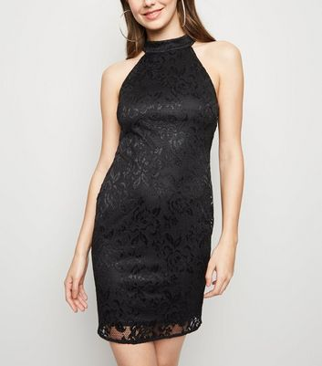 Women New For For Look Dresses New Dresses Women YBEzpdqYZx