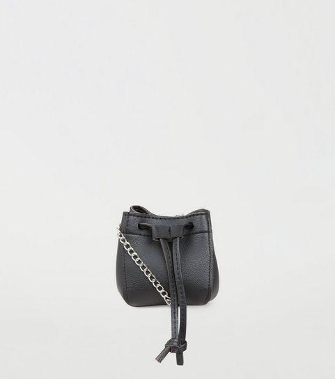 b8c6fce280 Handbags | Women's Large & Small Handbags | New Look