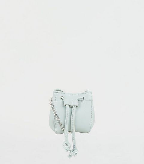 7ac657b2c4a Handbags   Women's Large & Small Handbags   New Look