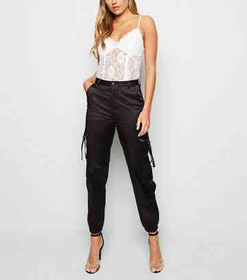 a2cd20df15 Women's Trousers | Ladies' Trousers | New Look