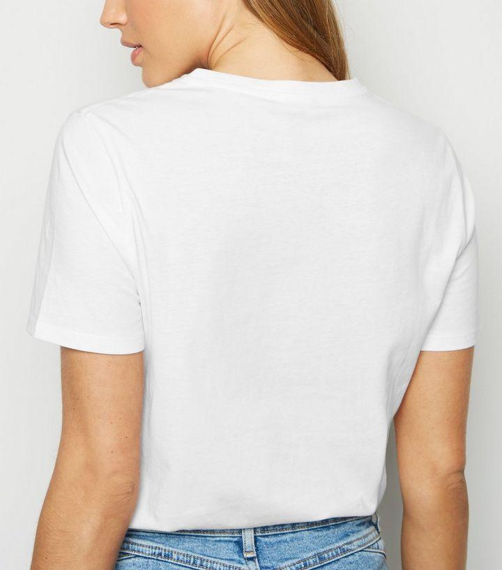 13311a32e53 ... Tall White Sweet Like Honey Slogan T-Shirt. ×. ×. ×. Shop the look