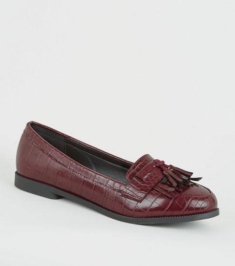 cb844d7d3 Women's Flat Shoes   Women's Flats   New Look