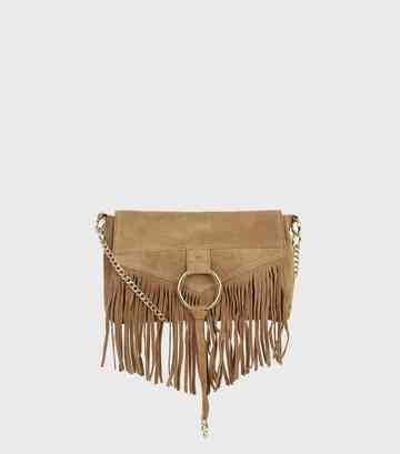 18bd08eb2 Handbags | Women's Large & Small Handbags | New Look