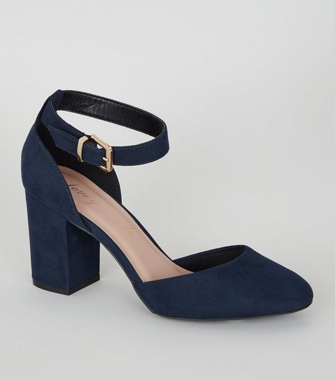 72e187f58e0dd Women's Shoes | Ladies' Shoes, Heels & Wedges | New Look