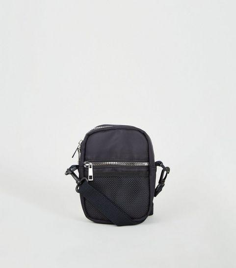 4222ec82af Sacs femme | Sacs cabas et sacs à main | New Look
