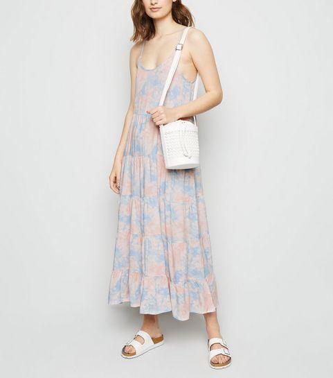 3220745c79afc Size 12 Dresses | Women's Dresses Size 12 | New Look