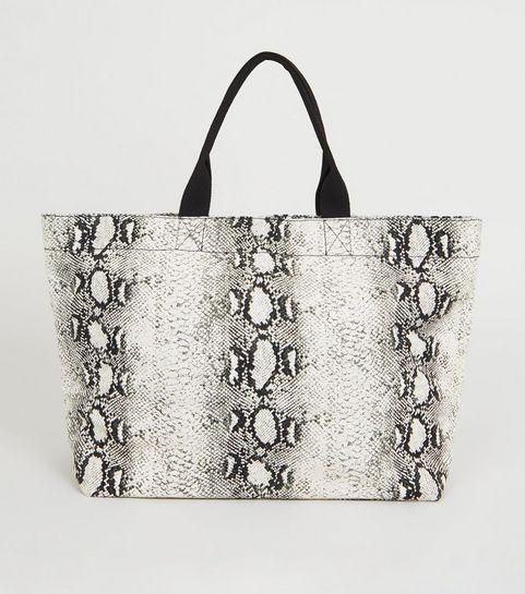 37264b698c7 Women's Handbags | Cross Body, Clutch & Tote Bags | New Look