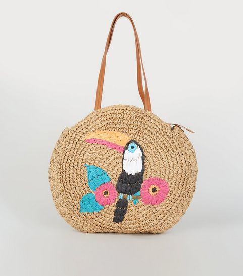 c4cd85b51 Women's Handbags | Cross Body, Clutch & Tote Bags | New Look