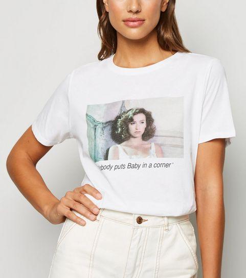 1ec43d03 Slogan Tees | Slogan & Logo T-Shirts | New Look