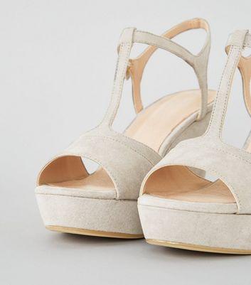 De Style À Ajouter Semelles Chaussures Supprimer La Wishlist Compensées Confortables Salomé Et Plateformes N8n0wPkXZO