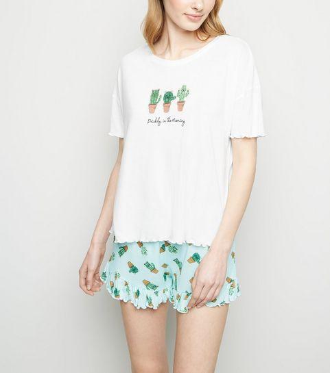 d50e4f8e164e Women s Nightwear