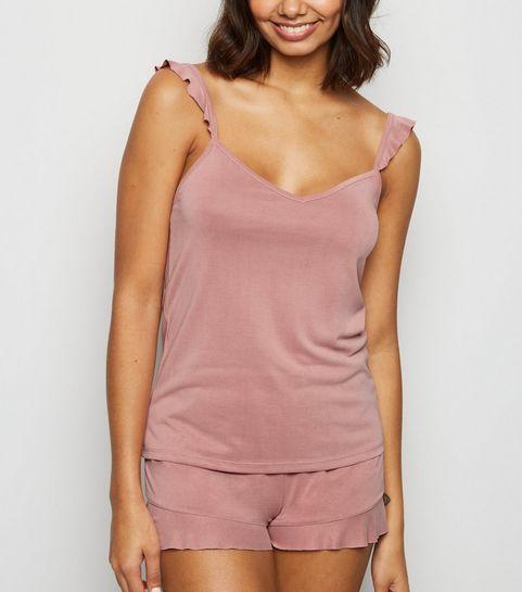 4262405e0 Women s Nightwear
