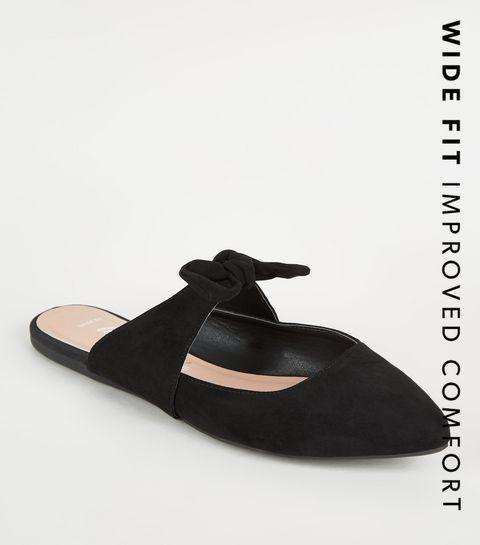 ff7b5ed878 Mule Shoes | Heeled Mules & Mule Sandals | New Look