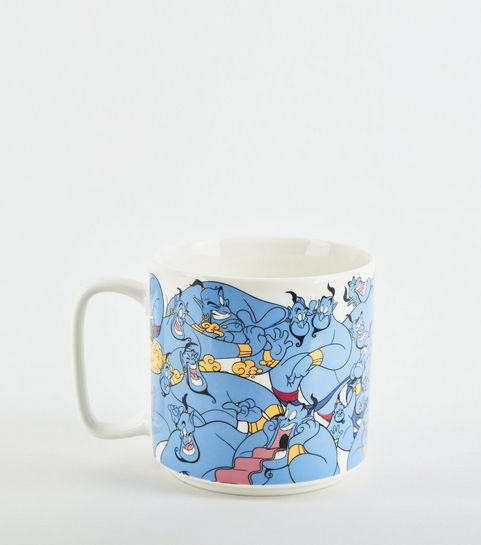 86cc5d8365f Mugs, Cups & Glasses | Initial Mugs | New Look