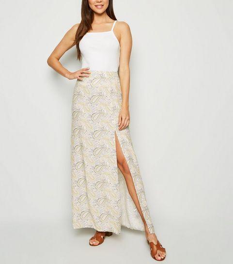 6caa12ba4458 Women's Skirts Sale | Denim and Tulle Skirt Sale | New Look