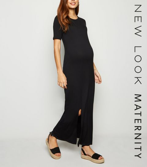 2c5e015608202 Maternity Clothing | Maternity Wear & Pregnancy Clothes | New Look