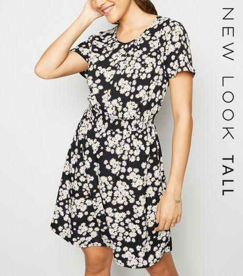 4fcecb9ab8de Tall Clothing | Tall Women's Clothing | New Look