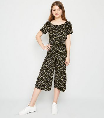 Girls Clothing Girls Dresses Tops Jeans New Look