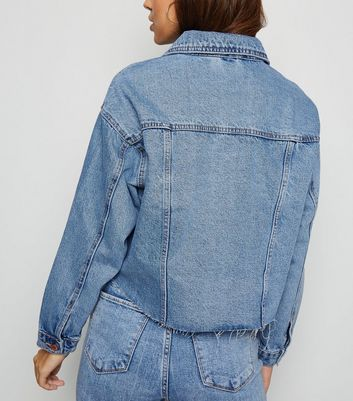 Bleus New Manteauxamp; Vestes FemmeBlazers Look b7fgyvI6Y