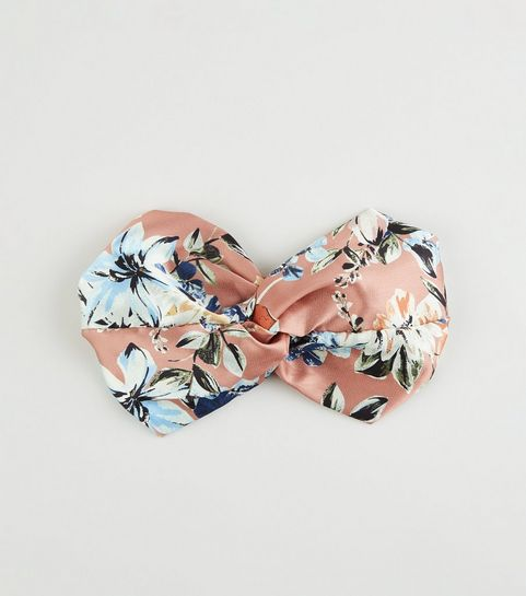d91712d9f271 Women s Headbands