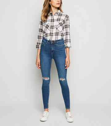 38298337ba14 Jeans for Women | Ladies' Jeans | New Look