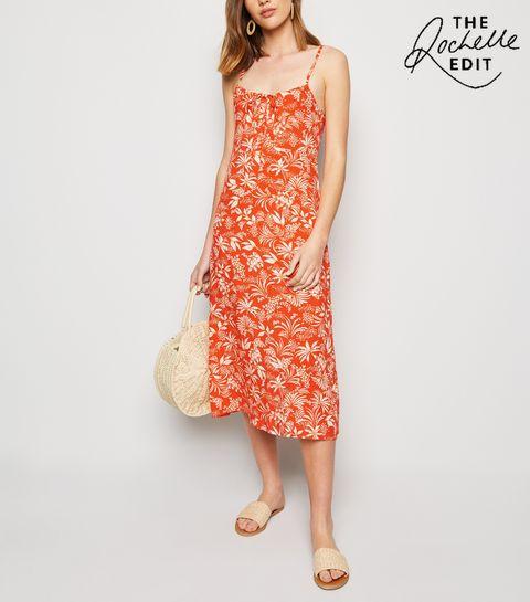 cedb68de8d35 Dresses | Dresses for Women | New Look
