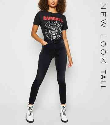 14af9611a93722 Womens Tall Clothing | Tall Ladies Clothes | New Look
