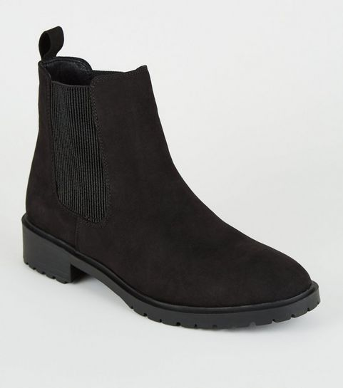 be18b2f365746 Womens Ankle Boots | Heeled & Flat Styles | New Look