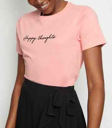 83000a93 Women's T-Shirts | Ladies' T-Shirts & Striped T-Shirts | New Look