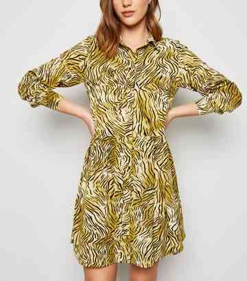 bc11077d9c04 Women's Clothing Sale | Dresses, Tops & Jackets Sale | New Look