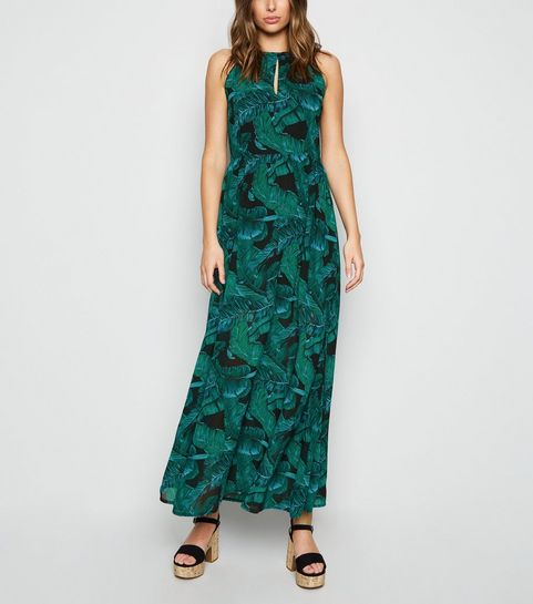 cbeff0c60fa61 Maxi Dresses | Long Dresses | New Look