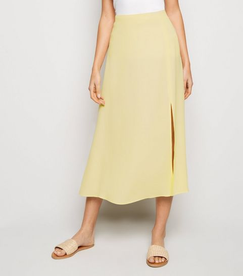48e162117 Women's Sale | Dresses, Tops & Jackets Sale | New Look