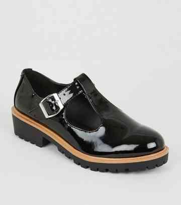 de1347e03 Girls' Shoes & Boots | Girls' Sandals, Wedges & Heels | New Look