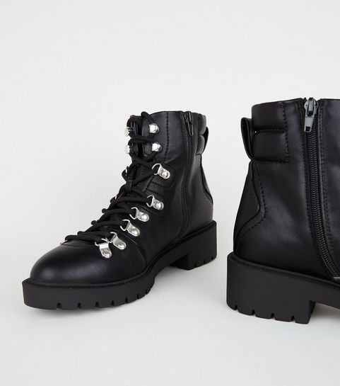 26c03d883d4 Womens Boots   Ladies Heeled Boots   New Look