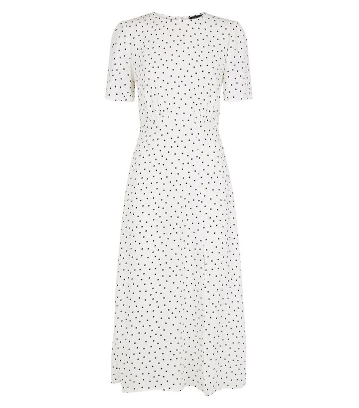 Womens dresses at new look