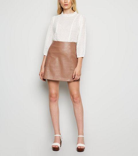 2f921437f3cb Damenröcke | Röcke online shoppen | New Look