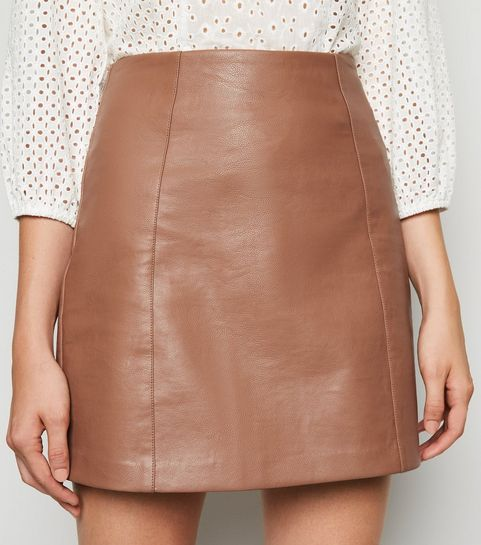 9e6730493b6 Mini Skirts | Women's Short Skirts | New Look