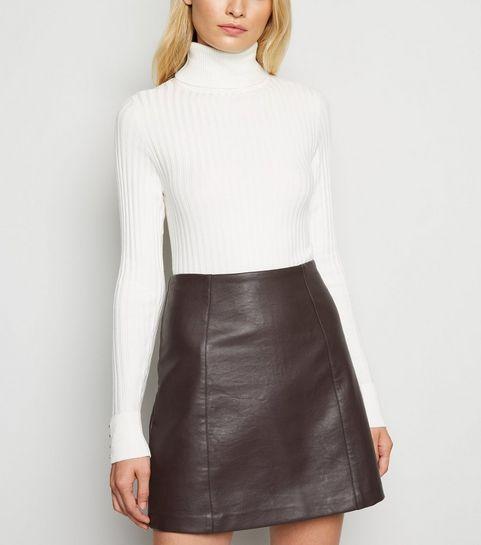 76619f0b4908 Women's Skirts | High Waisted Skirts & Long Skirts | New Look