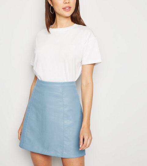 d6b28aa64f117c Mini Skirts | Women's Short Skirts | New Look