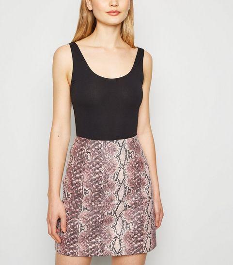 8fda1762b Skirts   Women's Skirts   New Look