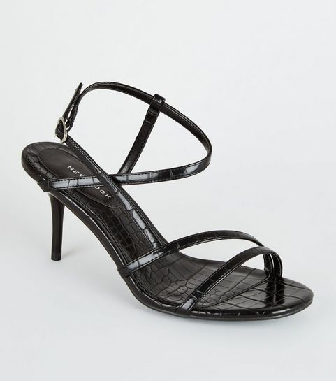 e77a25d0b8 Sandals | Women's Sandals | New Look