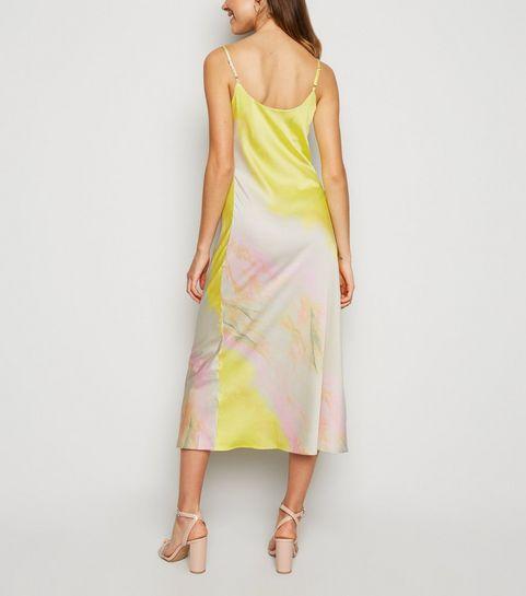 d2e5e232040 Blue Vanilla Clothing | Blue Vanilla Dresses & Tops | New Look