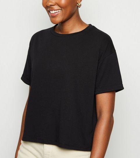 56cae486cc865 Women's T Shirts | T-Shirts For Women | New Look