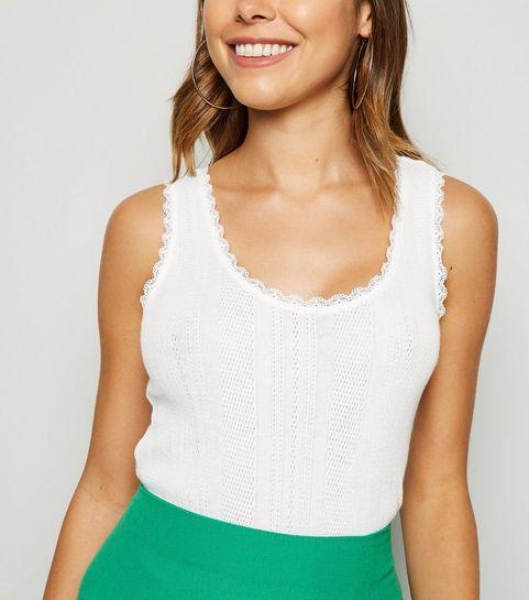 52a66d3d0e Women's Tops Sale | T-Shirts & Blouses Sale | New Look