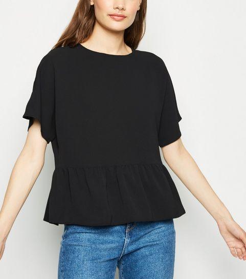 841eaea36 Women's T Shirts | T-Shirts For Women | New Look
