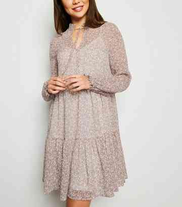 51e43c0e34548 New In   Latest Women's Clothing & Shoes   New Look
