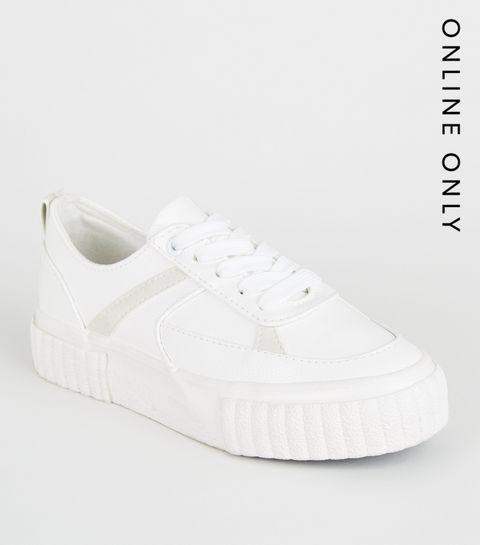 9fd4a8ead Girls' Shoes & Boots | Girls' Sandals, Wedges & Heels | New Look